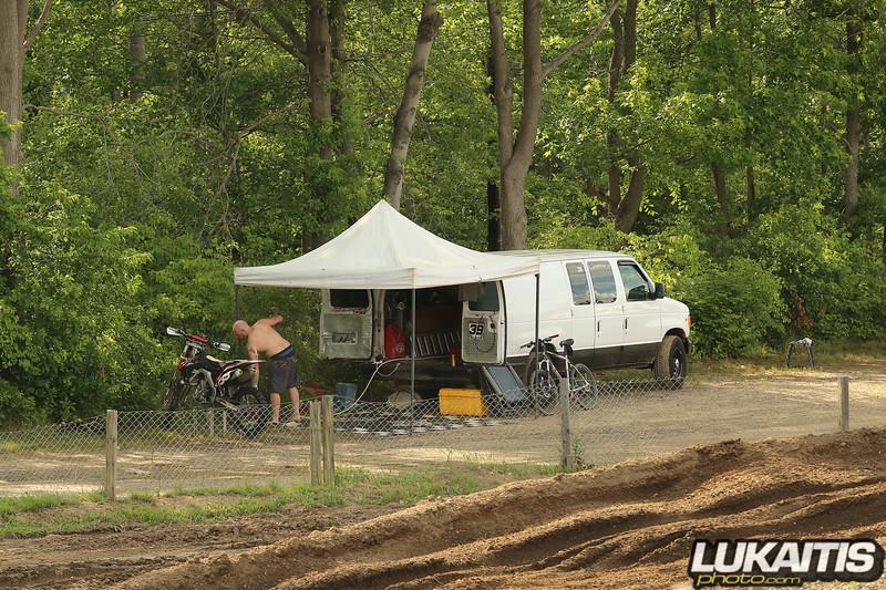 pits_racewaypark_062517_817