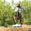 smith_racewaypark_062517_319