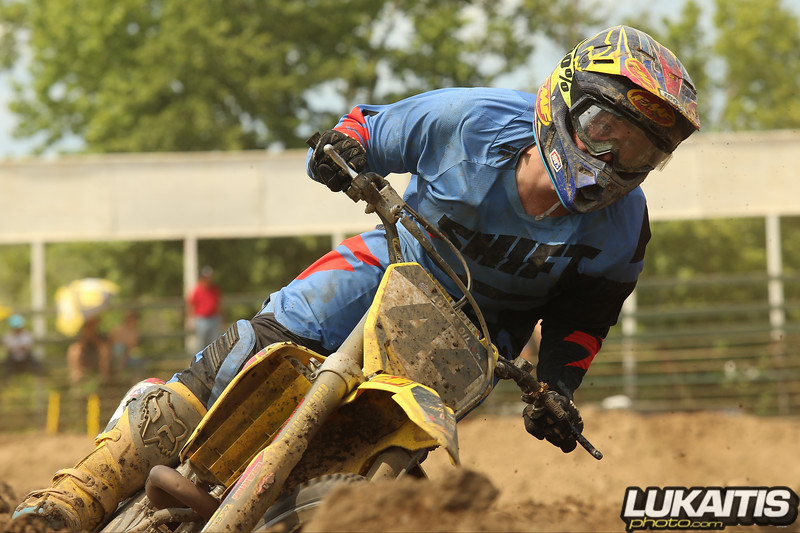 giambrone_racewaypark_062517_624