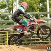 schoepfer_racewaypark_062517_188