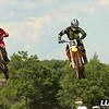 wahl_rostein_racewaypark_062517_666