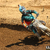 smith_racewaypark_062517_372