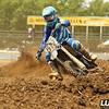 kearon_racewaypark_062517_512