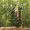 schmidt_racewaypark_062517_486