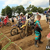 start_racewaypark_062517_719
