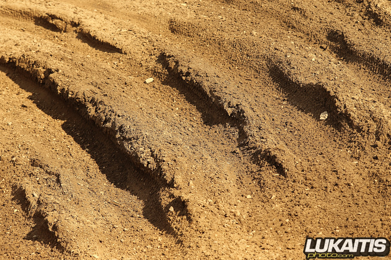 track_racewaypark_062517_820