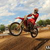 fascelli_racewaypark_062517_726