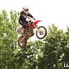 difrancesco_racewaypark_062517_654