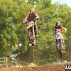 nitto_peralta_racewaypark_062517_228