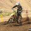 trevelise_racewaypark_062517_401