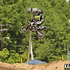 johnsmeyer_racewaypark_062517_117