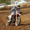 iezzi_racewaypark_062517_606