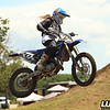 morgan_racewaypark_062517_348