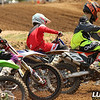 start_racewaypark_062517_251