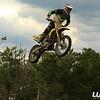 trevelise_racewaypark_062517_751