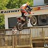 duymich_racewaypark_062517_183