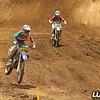carr_northrop_racewaypark_062517_421