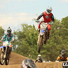 palmieri_racewaypark_062517_661