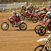 start_racewaypark_062517_581