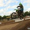 genestra_racewaypark_062517_790