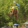 kelly_racewaypark_062517_367