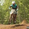 goldbeck_racewaypark_062517_271