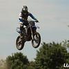 franca_racewaypark_062517_071