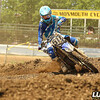 kearon_racewaypark_062517_511
