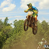 kelly_racewaypark_062517_361