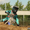 biondo_racewaypark_062517_478