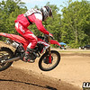smith_racewaypark_062517_025