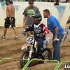 harper_racewaypark_062517_434