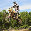 kelly_racewaypark_062517_060