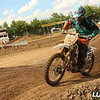 smith_racewaypark_062517_735