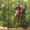 palmieri_racewaypark_062517_484