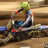fox_racewaypark_062517_766