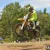 stackhouse_racewaypark_062517_068