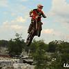 mccarthy_racewaypark_062517_744
