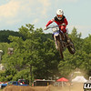 johnson_racewaypark_062517_668
