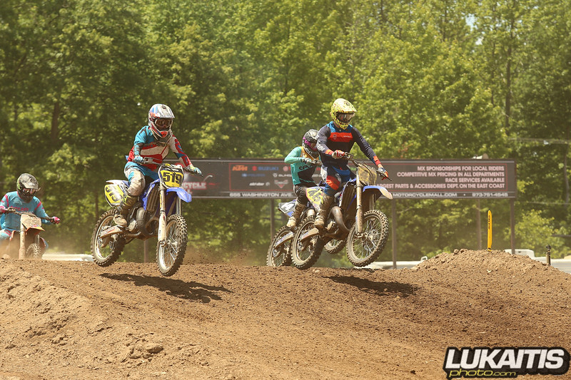 start_racewaypark_062517_412