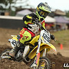 smith_racewaypark_062517_451