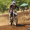 tavernese_racewaypark_062517_078