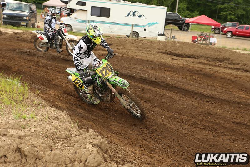 smith_racewaypark_062517_710