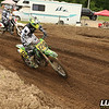 smith_racewaypark_062517_710