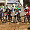start_racewaypark_062517_127