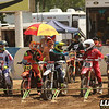 start_racewaypark_062517_120