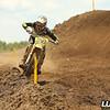trevelise_racewaypark_062517_410