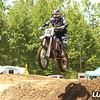 sitar_racewaypark_062517_320