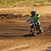 johnsmeyer_racewaypark_062517_106