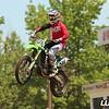 hill_racewaypark_062517_179